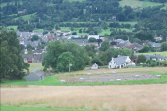 2017-08-23 Lock Ness and Inverness.  (1)001