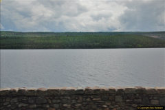2017-08-23 Lock Ness and Inverness.  (100)100