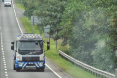 2017-08-23 Lock Ness and Inverness.  (102)102