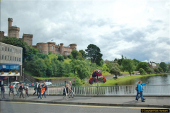 2017-08-23 Lock Ness and Inverness.  (107)107