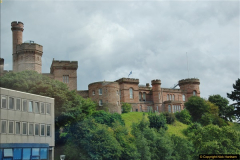 2017-08-23 Lock Ness and Inverness.  (108)108