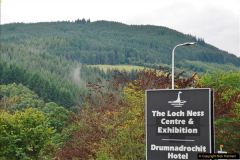 2017-08-23 Lock Ness and Inverness.  (11)011