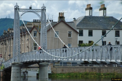2017-08-23 Lock Ness and Inverness.  (112)112