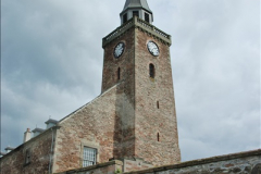 2017-08-23 Lock Ness and Inverness.  (113)113