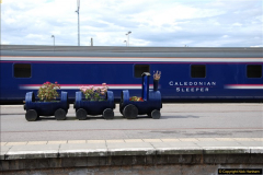 2017-08-23 Lock Ness and Inverness.  (130)130