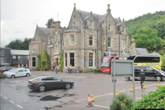 2017-08-23 Lock Ness and Inverness.  (14)014