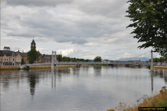 2017-08-23 Lock Ness and Inverness.  (147)147