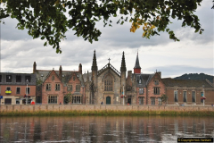 2017-08-23 Lock Ness and Inverness.  (148)148