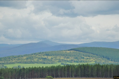 2017-08-23 Lock Ness and Inverness.  (165)165