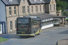 2017-08-23 Lock Ness and Inverness.  (167)167