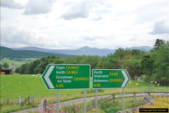 2017-08-23 Lock Ness and Inverness.  (169)169