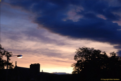 2017-08-23 Lock Ness and Inverness.  (172)172