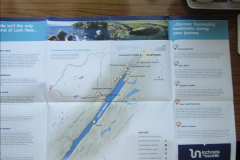 2017-08-23 Lock Ness and Inverness.  (46)046