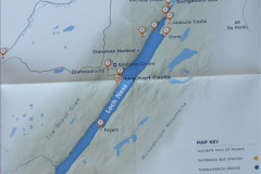 2017-08-23 Lock Ness and Inverness.  (47)047