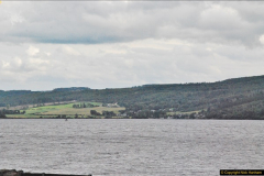 2017-08-23 Lock Ness and Inverness.  (55)055