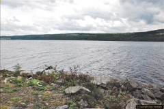 2017-08-23 Lock Ness and Inverness.  (60)060