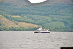 2017-08-23 Lock Ness and Inverness.  (63)063