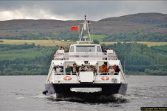2017-08-23 Lock Ness and Inverness.  (65)065