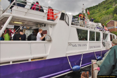 2017-08-23 Lock Ness and Inverness.  (67)067