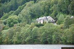 2017-08-23 Lock Ness and Inverness.  (70)070