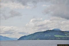 2017-08-23 Lock Ness and Inverness.  (73)073