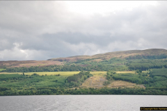 2017-08-23 Lock Ness and Inverness.  (75)075