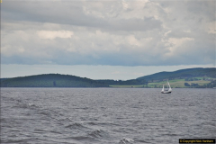 2017-08-23 Lock Ness and Inverness.  (76)076
