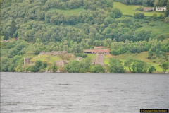 2017-08-23 Lock Ness and Inverness.  (81)081
