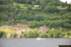 2017-08-23 Lock Ness and Inverness.  (82)082