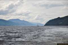 2017-08-23 Lock Ness and Inverness.  (88)088