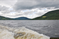 2017-08-23 Lock Ness and Inverness.  (89)089