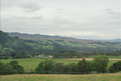 2017-08-23 Lock Ness and Inverness.  (9)009