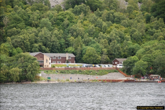 2017-08-23 Lock Ness and Inverness.  (93)093