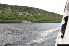 2017-08-23 Lock Ness and Inverness.  (94)094