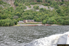 2017-08-23 Lock Ness and Inverness.  (95)095
