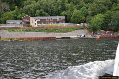 2017-08-23 Lock Ness and Inverness.  (96)096