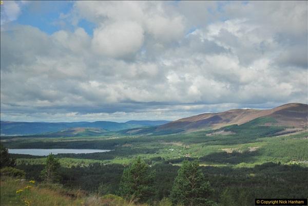 2017-08-24 Cairngorms National Park.  (131)131