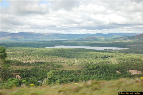 2017-08-24 Cairngorms National Park.  (134)134