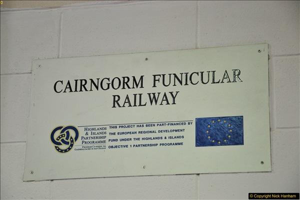 2017-08-24 Cairngorms National Park.  (142)142