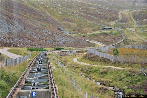 2017-08-24 Cairngorms National Park.  (158)158