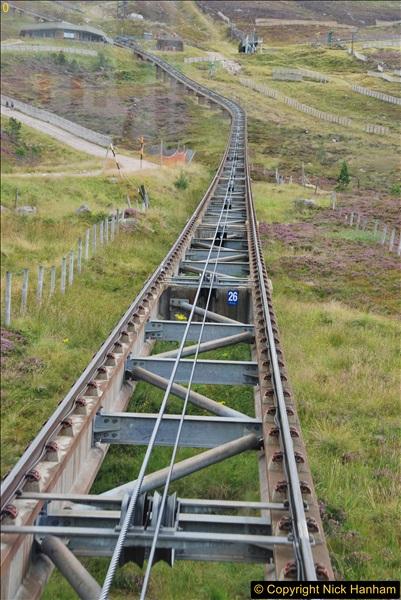 2017-08-24 Cairngorms National Park.  (160)160