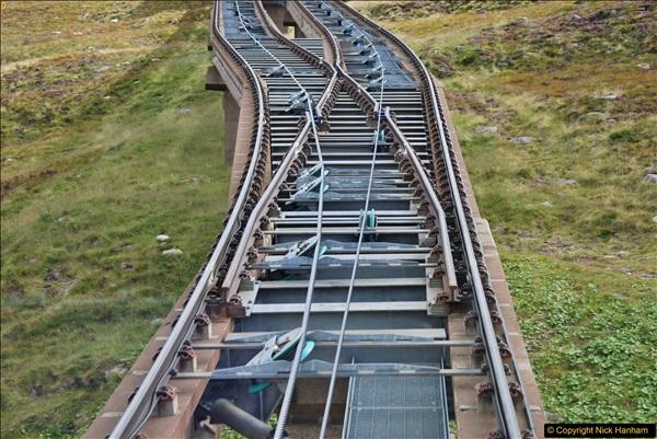 2017-08-24 Cairngorms National Park.  (166)166