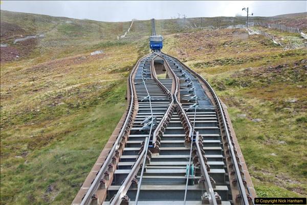 2017-08-24 Cairngorms National Park.  (167)167