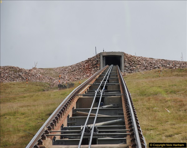 2017-08-24 Cairngorms National Park.  (177)177