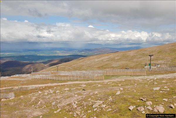 2017-08-24 Cairngorms National Park.  (187)187