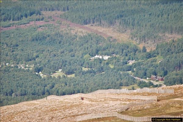 2017-08-24 Cairngorms National Park.  (192)192