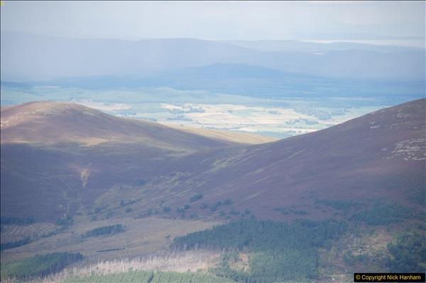 2017-08-24 Cairngorms National Park.  (195)195