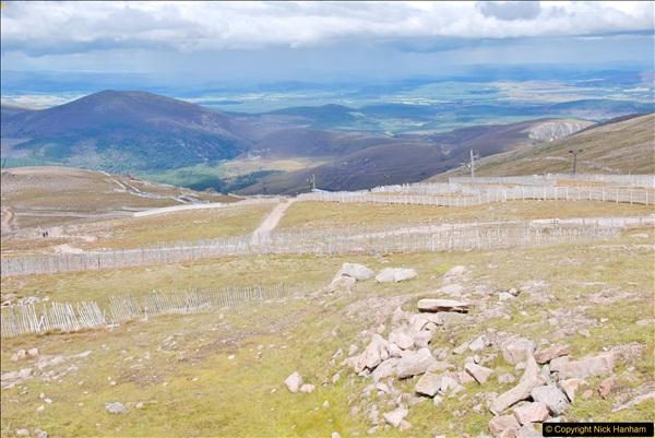 2017-08-24 Cairngorms National Park.  (197)197