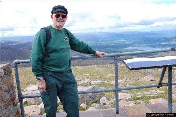 2017-08-24 Cairngorms National Park.  (198)198