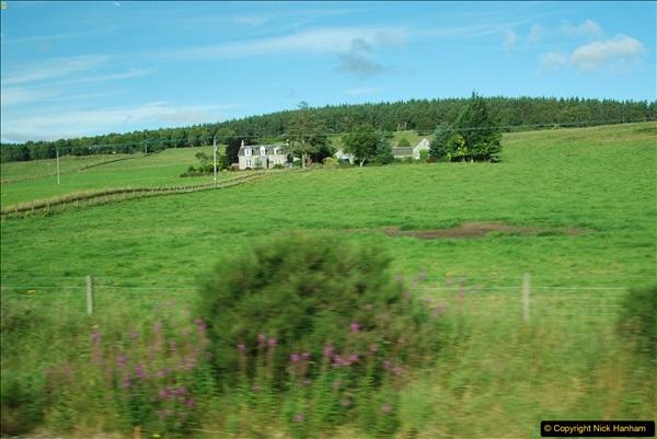 2017-08-24 Cairngorms National Park.  (2)002